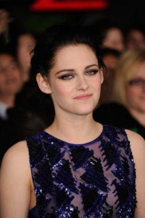 Kristen_Stewart_Premiere_Summit_Entertainment_TTqCK5nYw5Kl.jpg