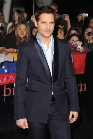 Peter_Facinelli_Premiere_Summit_Entertainment_yjCl01-ErK8l.jpg