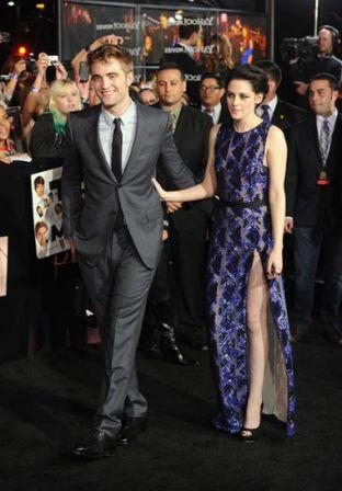 Kristen_Stewart_Premiere_Summit_Entertainment_tgeqdybCDCsl.jpg