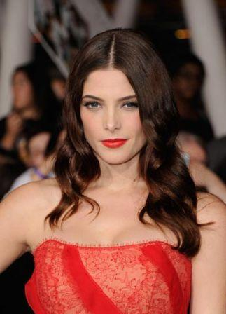 Ashley_Greene_Premiere_Summit_Entertainment_Gqv8ORSC4zml.jpg