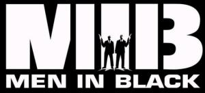 MEN IN BLACK 3-D: L'alBuM photo