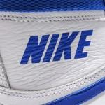 nike dynasty high vintage white royal size 04 150x150 Nike Dynasty High Vintage