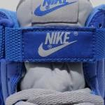 nike dynasty high vintage blue grey white size 04 150x150 Nike Dynasty High Vintage