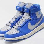 nike dynasty high vintage blue grey white size 02 150x150 Nike Dynasty High Vintage