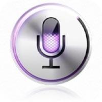 Siri serait contrôlé par la pensée?