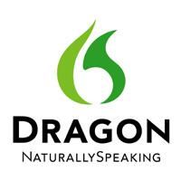 Dicter et enregistrer vos messages avec «Dragon Recorder» pour iPhone et iPad !