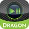 Dragon Recorder (AppStore Link)