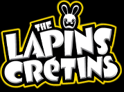 Les lapins crétins, version Breaking Dawn !