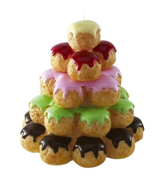 bougie-choux-piece-montee-point-a-la-ligne-celebration-mari.jpg