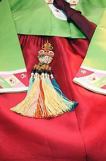 Une poètesse et son mariage au 16ème siècle en Corée