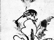 poètesse mariage 16ème siècle Corée