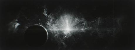 Stellar : Magnifique vidéo en noir et blanc