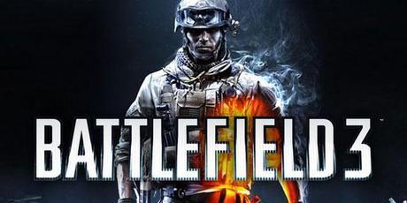 Comment résoudre les problèmes de son sur Battlefield 3