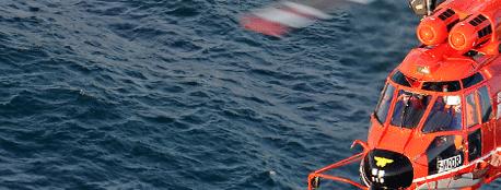 Capture d'écran 2011 11 16 à 08.23.31 Sécuriser la chaîne logistique : TotalProof la solution de DDS Logistics