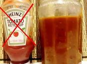 Deluxe Tomato Ketchup
