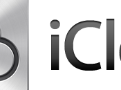 iCloud Introduction (1/4)