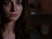 """Don't Stop 'Till Enough"" (Private Practice 5.07)"
