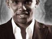 rêvée Samuel Eto'o... millionaire (reportage exclusif
