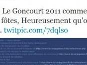 team hackers corrige version numérique Prix Goncourt