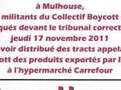 Tous Mulhouse
