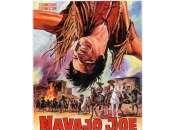 Navajo (1966)