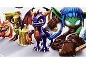 [Test] Skylanders Spyro's Adventure