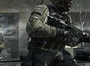 Call duty explose tous records
