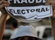 Présidentielle Nicaragua: grave recul» démocratique
