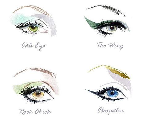 Max-Factor-Eyeliner.jpg