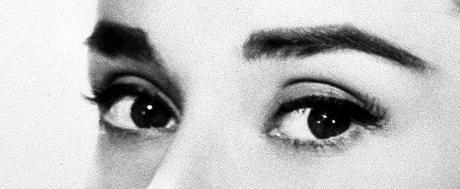 Audrey-Hepburn-2.jpg