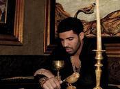 Drake Take Care (2011)