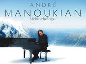 Concours André Manoukian