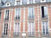 maison musée Victor Hugo