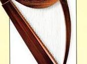 Triskell Harpe Celtique (1994)