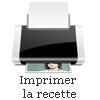 Imprimer