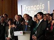 Cohérent Pierre Moscovici