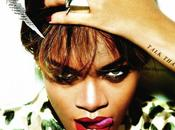 Album review rihanna talk that