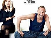 PIRE CAUCHEMAR, film d'Anne FONTAINE