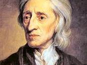 droit naturel selon John Locke