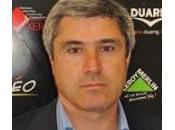 VA-Auxerre Déclarations d'avant-match