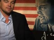 Videos Interviews Edgar