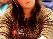 Charlotte Brabander 7ème