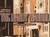 Dandy Warhols (2000)