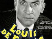 Louis Funès génie décrypté