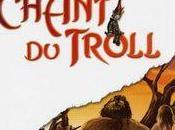 chant troll Pierre Bottero