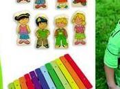 Andreu Toys Jeux jouets vente privée