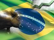 Brésil: crédit bancaire, quand nous tiens sous emprise.