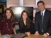 Nikki Reed, Alex Meraz Daniel Cudmore Chicago News