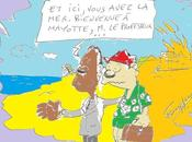 profs cassent Mayotte