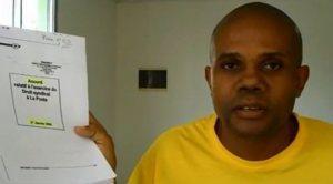 Martinique: Syndicalistes Anti-capitalistes en Lutte pour la Liberté Syndicale